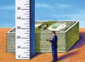 مشاور اقتصادی رئیس جمهوری: انتشار اوراق بدهی ضد تورم است