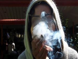 لاغری به قیمت چروکیدگی!/ دختران بیشترین مصرف کنندگان مواد مخدر صنعتی