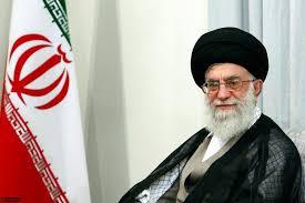 ورود به مناقشات سیاسی برای اعضاء شوراهای اسلامی مضر است