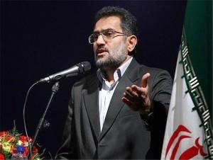مجلس در موضوع برجام خوب عمل نکرد/ هر جایی تابع امام و رهبری بودیم به نتیجه رسیدیم