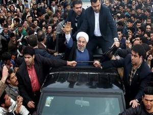 رفتارهای احمدینژادی در دولت روحانی؛ از پرداخت یارانه و سبد کالا تا نحوه برخورد با منتقدان