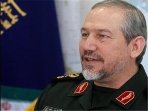آمریکا و همپیمانانش در ۳۸ سال جنگ نیابتی علیه ایران شکست خوردند