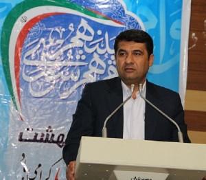 شوراهای اسلامی امانت دار زندگی اجتماعی مردم است/نقش شوراها در برنامه ریز های بلندمدت تأثیرگذار است