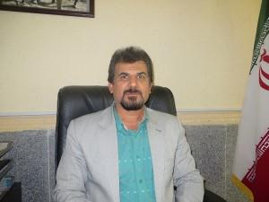 جایگاه سوم و چهارمی گروه های آموزشی استان به رودان رسید