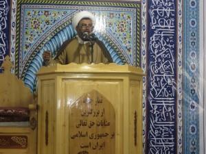 اسلام، رهبری و مردم از اصول اساسی نظام اسلامی ایران است/فنی و حرفه ای باید بستر ساز اشتغال و اقتصاد مقاومتی باشد