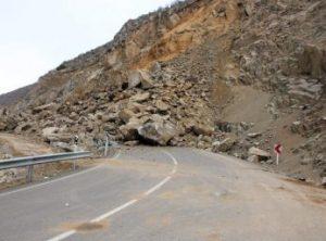 پروژه ۱۳ ساله میناب- رودان در پیچ و خم وعده بازگشایی/ بزرگراه شرق هرمزگان زمین گیر اعتبارات شد