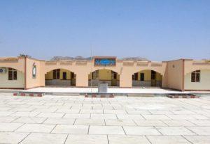 ۳ پروژه آموزشی در رودان به بهره برداری می رسد