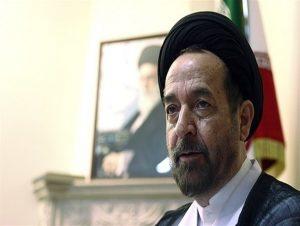 وضعیت به جایی رسیده که گویا مملکت دولت ندارد/ دولت احمدی نژاد را مشایی اداره می کرد و دولت روحانی را هم خویشان و نزدیکان!