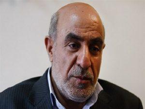 احتمال کناره گیری عارف از ریاست شورای سیاستگذاری اصلاح طلبان/ در احزاب اصلاح طلب هنوز بحثی درباره حمایت از روحانی مطرح نشده است