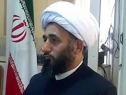 بسیجی و بسیج یکی از رویش های مطهر انقلاب اسلامی است