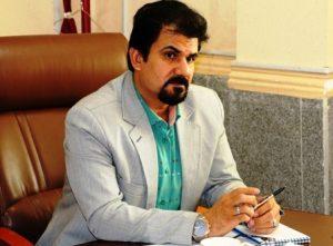 برگزاری یادواره شهدای دانش آموز رودان تا پایان سال تحصیلی