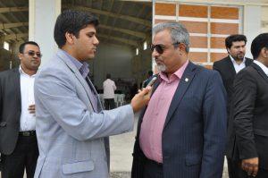 تسهیلات ویژه بانک کشاورزی استان هرمزگان به متقاضیان فعال در حوزه کشاورزی