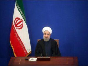همه تحریمها علیه ایران برداشته شده/ آنها که رشد اقتصادی ما را نمیبینند عینک بزنند/ خرید هواپیما برای مغازهدار هم تأثیر دارد/ اگر ایسا را بلااثر نمیکردند ساکت نمینشستیم/ مذاکره مجدد در برجام معنا ندارد