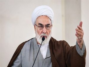 تازه به دوران رسیده های آمریکایی توان رویارویی با ملت ایران را ندارند