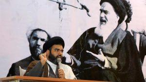 انقلاب اسلامی ما را به خودباوری و استقلال رساند