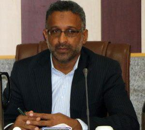 اجرای بیش از ۱۵ ویژه برنامه در هفته گرامیداشت مقام معلم در رودان