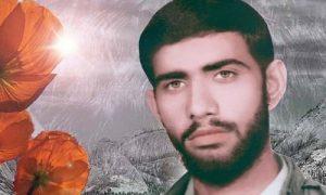 برگزاری یادواره سردار شهید حاجبی و بزرگداشت روز شهرستان