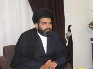 پیام تسلیت امام جمعه سابق رودان در پی جان باختن سه دانش آموز رودانی