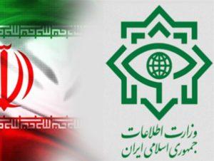 اقدام به موقع سربازان گمنام مانع توزیع ویزاهای جعلی شده است/جای نگرانی نیس