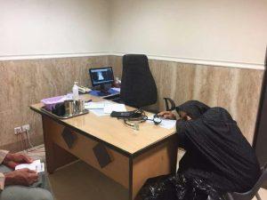 فقدان پزشکان عمومی در بیمارستان امام علی (ع)/ رودان در لیست سیاه پزشکان جویای کار