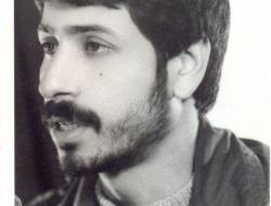 شهید سعید جعفری ،الگوی انقلابی بصیر