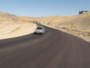 افزایش آمار حوادث جاده ای در محور فاریاب –زیارتعلی/ بی تدبیری اداره راه دهها کشته برجا گذاشته است