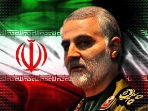 کاش به جای پرچم ایران مرا ۱۰ بار آتش میزدند/ ما برای سرافرازی این پرچم در هر قلهای ۱۰ شهید دادهایم