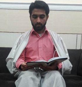 موسسات شبانه روزی قرآنی در کشور افزایش یابد/ مطالبات رهبری در زمینه حفظ قرآن مورد توجه قرار گیرد