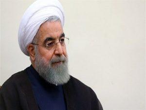 درخواست از روحانی برای عزل فوری تیم اقتصادی دولت و بهکارگیری مدیرانی جوان و انقلابی