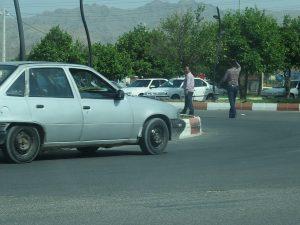 نارضایتی مسافران و رانندگان خط رودان-بندرعباس/ افزایش بی رویه کرایه ها برای مسافران قابل قبول نیست