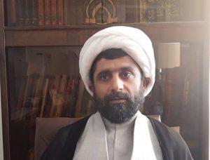 اجرای بیش از ۶۰ عنوان برنامه هفته عقیدتی و سیاسی در سپاه رودان