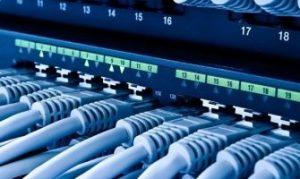 گزارش جهرمی از پیشرفت شبکه ملی اطلاعات در حد یک پاورپوینت است!/ احتمالاً شبکه ملی را با خدمات الکترونیک اشتباه گرفتهاند