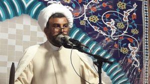 انتصاب نماینده جدید ولی فقیه در استان عیدی بزرگ مقام معظم رهبری به هرمزگانی هاست
