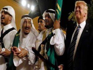 تکیه به اسرائیل و آمریکا نتیجهای جز افزایش تنش ندارد/ راه گفتوگوی مستقیم عربی-ایرانی باید گشوده شود