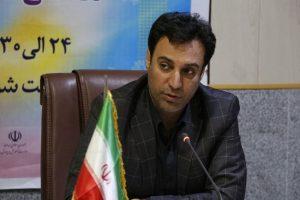 عدم ارائه امکانات رفاهی برای مسافران نوروزی در رودان