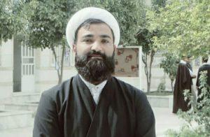 مخالفین موازین اسلامی به دنبال تحریک کردن احساسات مردم اند