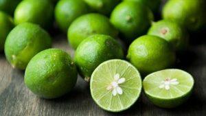 خرید و فروش لیمو تا اطلاع ثانوی در رودان ممنوع می باشد