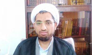 اخلاص و ساده زیستی از ویژگیهای برجسته امام خمینی(ره) بود