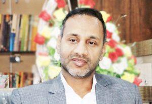 ۲۴ هزار پرونده قضایی در دادگستری رودان رسیدگی شد