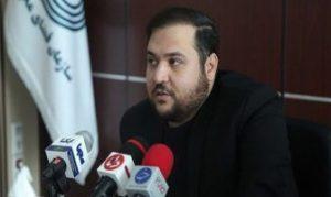«نسرا» به دنبال تربیت «انسان رسانه ای» طراز و متناسب با «گام دوم» انقلاب اسلامی است