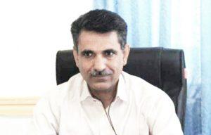 کسب رتبه برتر اشتغالزایی شهرستان رودان در هرمزگان/بیش از ۶۰۰ نفر خودکفا شدند