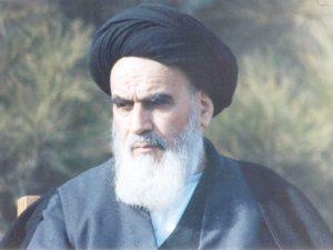 نتیجه تحریف سیره و شخصیت امام خمینی دور شدن از مسیر انقلاب است/برخی هنوز خواب رابطه با آمریکا را می بینند