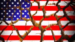 دخالت و جنگ طلبی آمریکا در کشورها از مصادیق نقض حقوق بشر است