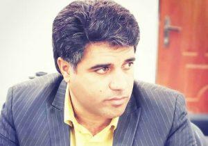 توسعه فعالیتهای عمرانی مطالبه مردم از شهرداری رودان می باشد