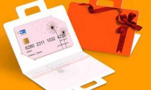 اهداء کارت هدیه ۲میلیون ریالی به چهل خانواده دانش آموزان آسیب دیده از کرونا در رودان
