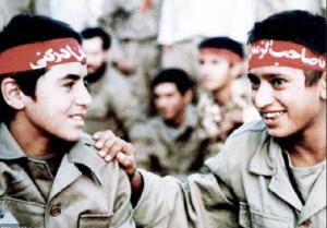 دفاع مقدس الگویی برای همه نسل هاست/سردار شهید علی حاجبی در مسائل دفاع بسیار مقید بود
