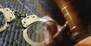 قاتل جوان نزاع خیابانی در شهرستان رودان دستگیر شد