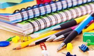 بیش از دو هزار و ۸۰۰ بسته لوازمالتحریر بین دانشآموزان نیازمند رودانی توزیع شد