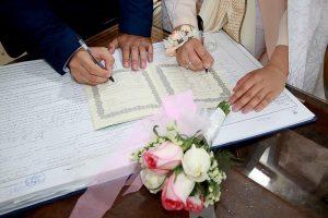 دستگیری ۲۲ نفر از بانیان مراسم عروسی در رودان/سلامت جامعه در اولویت تمامی امور قرار دارد