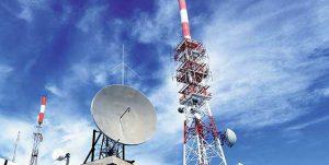 اتصال ۳۰روستای رودان به اینترنت پرسرعت/ ۳۵ روستای دیگر در اولویت اتصال به اینترنت هستند